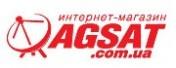 agsat.com.ua