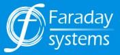 faraday.com.ua