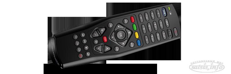 Dreambox DM900 Ultra HD: отзывы, цена, купить, каталог, сравнить