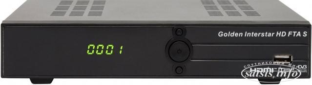 Базовые ключи для голден интерстар как выиграть слотомания - игровые автоматы в контакте