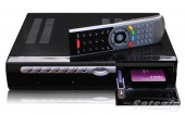 Скриншот к товару: Tiger T10+ 8M Full HD