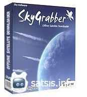 SkyGrabber 2.8.6.5