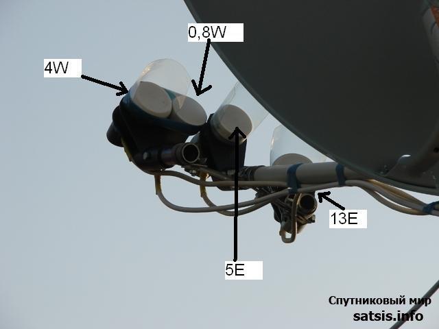 kak-smotret-sputnikovoe-porno
