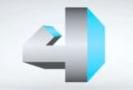 Тесты персидского канала 4 на Hotbird 6(13°E)