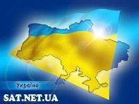 Кабельные операторы Украины обещают пока не повышать тарифы