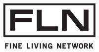 Встречайте Fine Living Network на VIASAT Украина!
