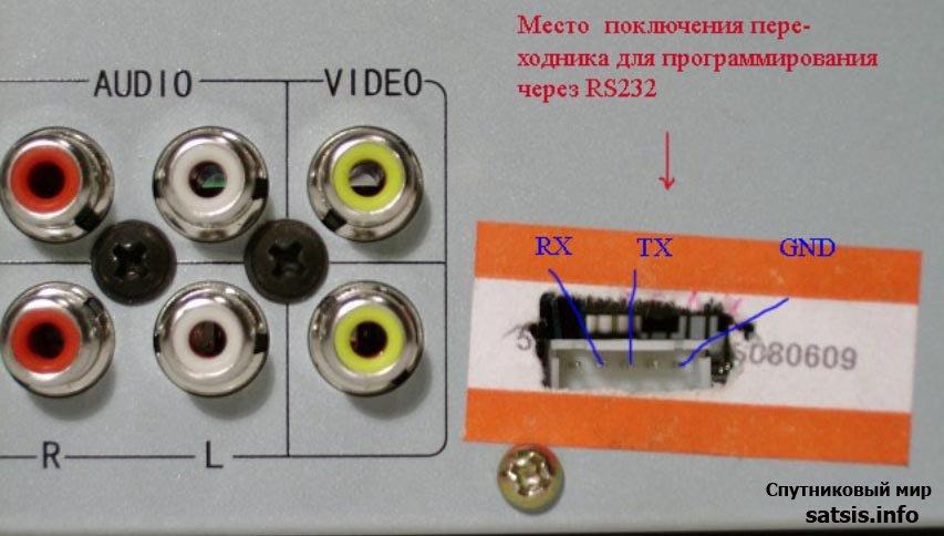 s9000n, SVEC s5800n