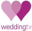 Телеканал  Wedding TV закодируют  после  праздников