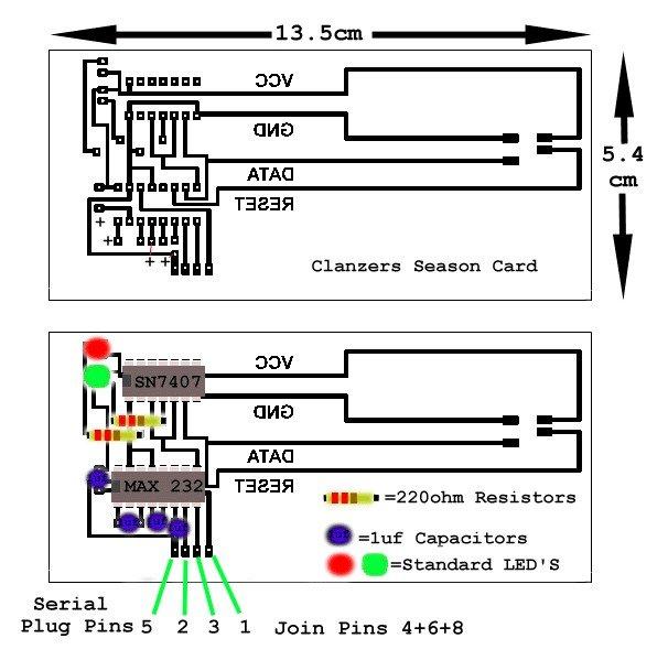 Gi Matrix2 Пошаговая Инструкция Настройки Кардшаринга