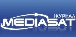 В Ялте пройдут Дни кабельного телевидения Украины