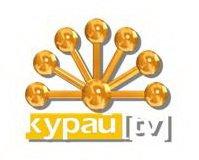Настройки Курай TV