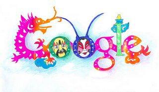 Google отобъет зрителей у телевидения