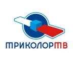"Новости от ""Триколор ТВ"""