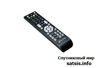 HDTV медиаплеер HDI Dune HD Base
