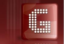 Украинское телевидение Gamma TV уже на спутнике Амос