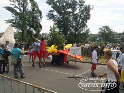 Праздники, Фестивали, развлечения