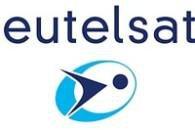 Eutelsat с 11% ростом прибыли