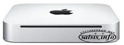 Mac mini � HDMI-�������