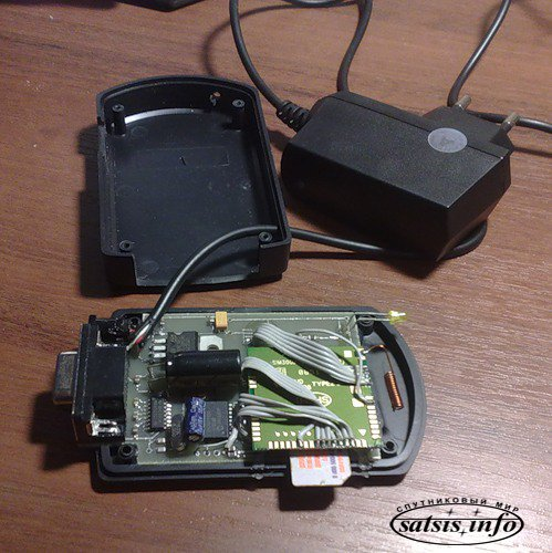 [F.A.Q.] �������� iPhone 4 � ������� GEVEY Turbo SIM. ������ ...