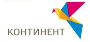 Континент ТВ (новости)