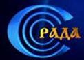 """Телеканал """"Рада"""" нарушает законодательство в части объема вещания, - Нацсовет"""