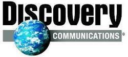 Discovery 3D появится в Польше