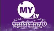 Новости платформы MYtv®