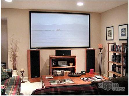 Что такое HDTV?