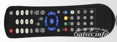 Софты Amiko SSD -  540 FTA , 550 CR, 560 CR, 570 CX PVR