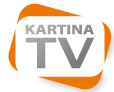nKTVplayer - Kartina.TV плагин просмотра тв Enigma 2