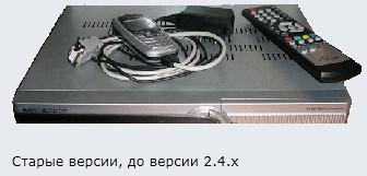 Шаринг через мобильный телефон (MobileShare)
