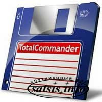 Portable Total Commander 7.56a Final Multilingual