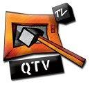 QTV - лучший кабельный канал Украины