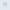 Согласующее устройство для дмв антенны