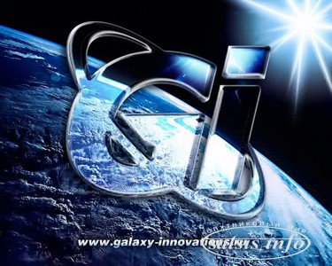 Новое ПO GI 1016, 1025, 1026 ver 1.3.83 от 2011-08-18
