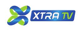 Украинский провайдер Xtra TV запускает третий транспондер