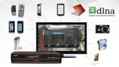 ПО 1.09.49/2.0949 от 26.09.2011 для Openbox S4, S5, S6 и S7, S8, S9 HD TWIN PVR