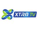 Viasat или XTRA TV? Что лучше...
