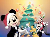 Новый семейный Канал Disney начнет федеральное вещание в канун Нового года