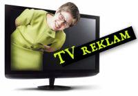 Рекламы на телевидении меньше не станет