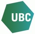 Телеканал UBC меняет название на Business