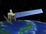 С российского спутника связи «Ямал-201» пропал сигнал