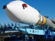 Очередная космическая катастрофа: российский спутник упал в Сибири