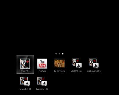 Софт 2.09.87 от 02/12/2011 для Openbox S 4/6/6PRO/9