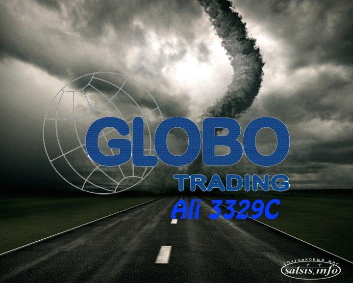 Свежие Ключи Для Globo 3000-6000