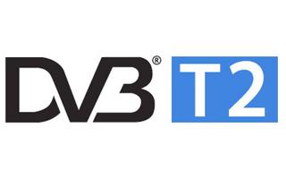 Новости DVB-T2