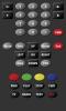 DreamDroid - управление VU+ ресиверами с телефона