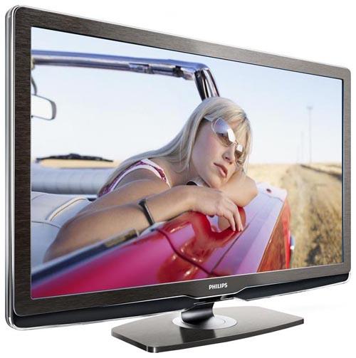 Как выбрать телевизор?