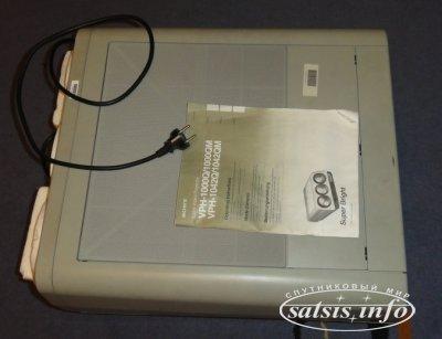 продам CRT пректор Sony VPH-1000Q
