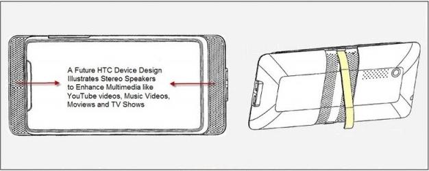 HTC разработает портативный медиаплеер